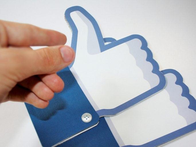 Facebook recrute un Français à la tête de sa division intelligence artificielle