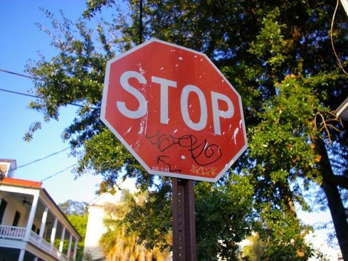 facebook-m-stop