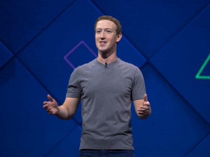 facebook-news-locales