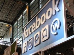 facebook-portal