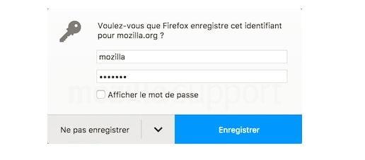 firefox-gestionnaire-mot-passe