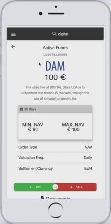 fundsdlt-apps
