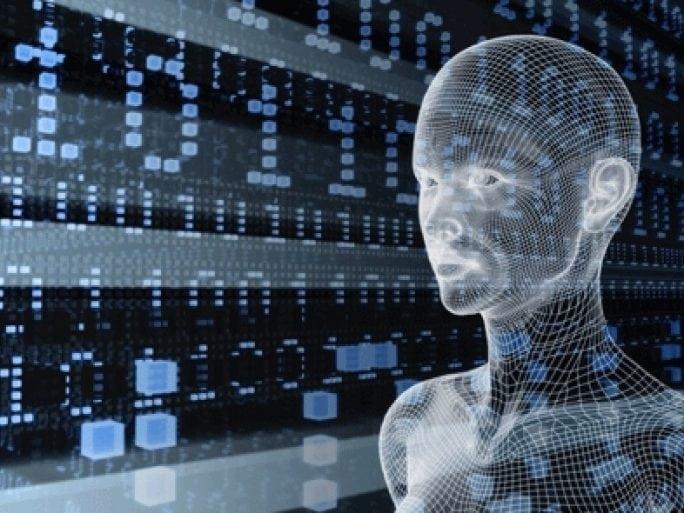 Alphabet lance une filiale dédiée à la cybersécurité des entreprises