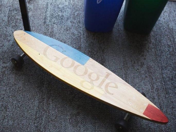 google-numerique-france
