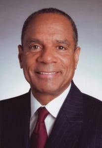 kenneth-chenault