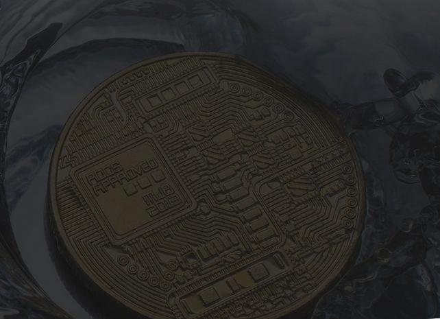 kodakone-kodak-blockchain