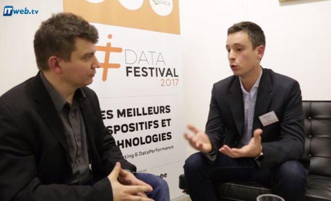 liveramp-data-festival-2017