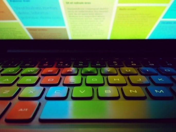 Gartner et IDC sacrent HP pour 2017 — Ventes d'ordinateurs