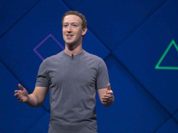 mark-zuckerberg-facebook-resolutions-2018
