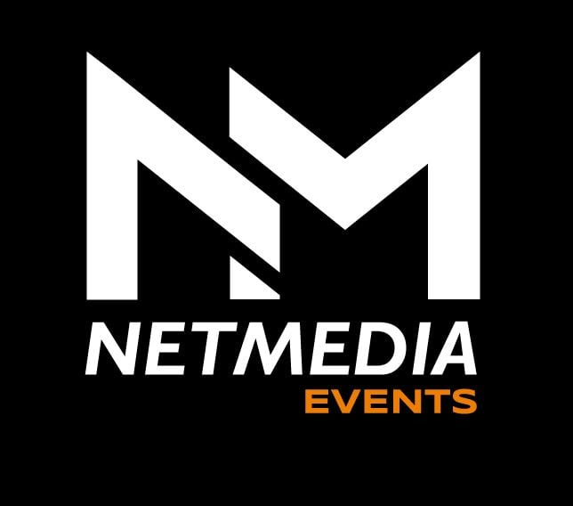 netmediaevents-logo