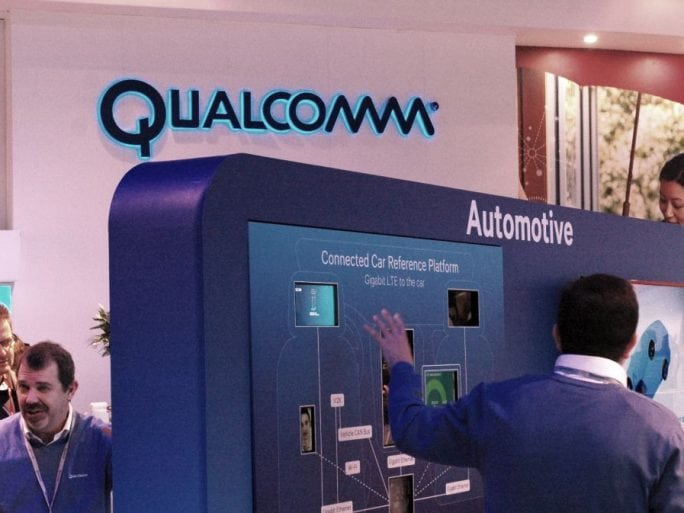 qualcomm-conteste-amende-antitrust
