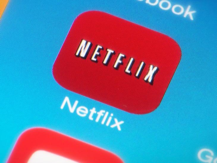 Netflix accueille toujours plus d'abonnés et l'ancien DG de Canal+