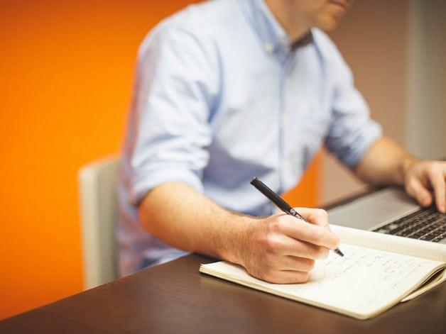 salesforce-google-analytics