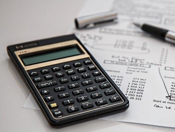 simple-fr-levee-fonds