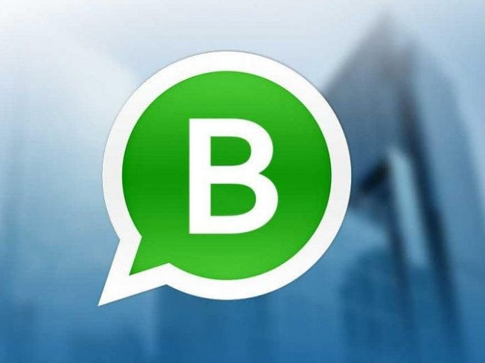 WhatsApp Business : le service de messagerie s'adapte aux entreprises