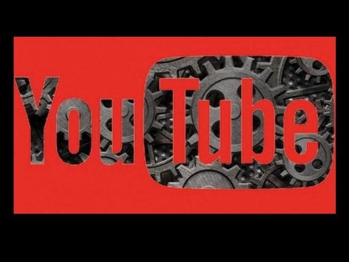 youtube-cryptojacking-ok