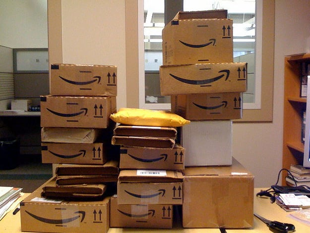 amazon-suppressions-postes
