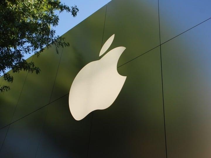 iOS 13 : Apple peaufine surtout l'interface avec la bêta 5