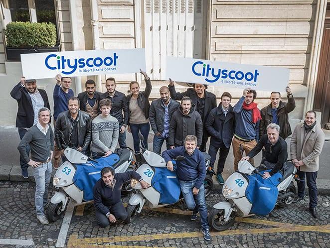 cityscoot-40-millions