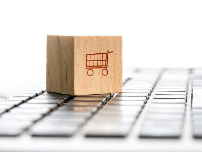 fevad-e-commerce-2017