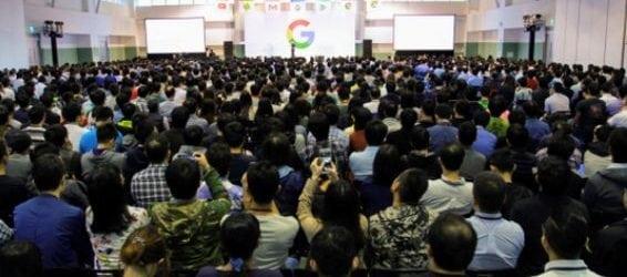 htc-google