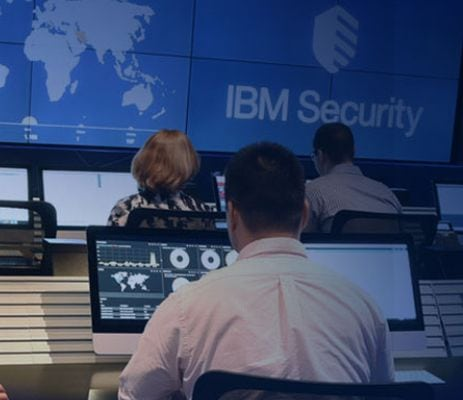 ibm-securite-soc-nouvelle-generation
