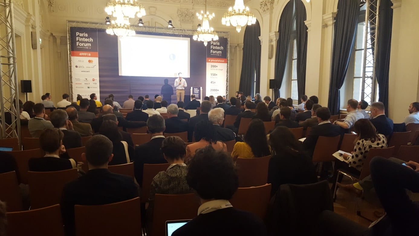 pitch-paris-fintech-forum