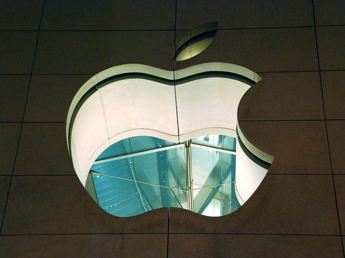 resultats-apple-t1-2018