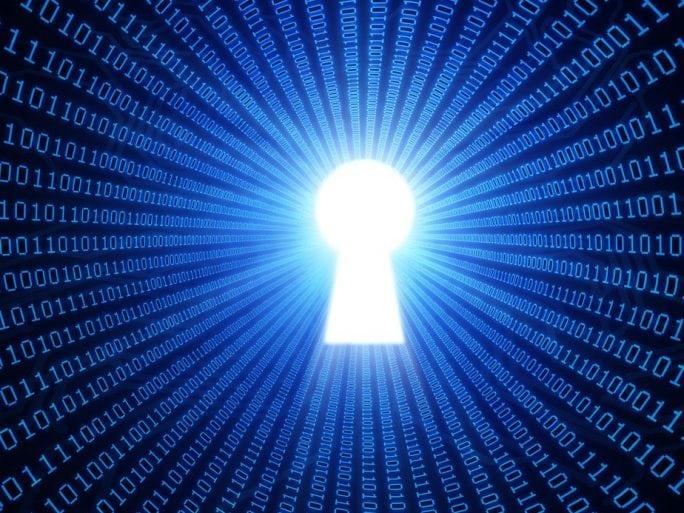 securite-VPN-cisco