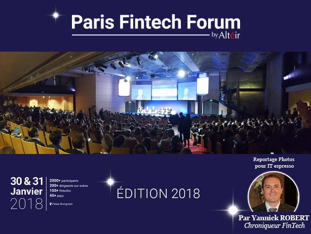 teasing-Paris Fintech Forum
