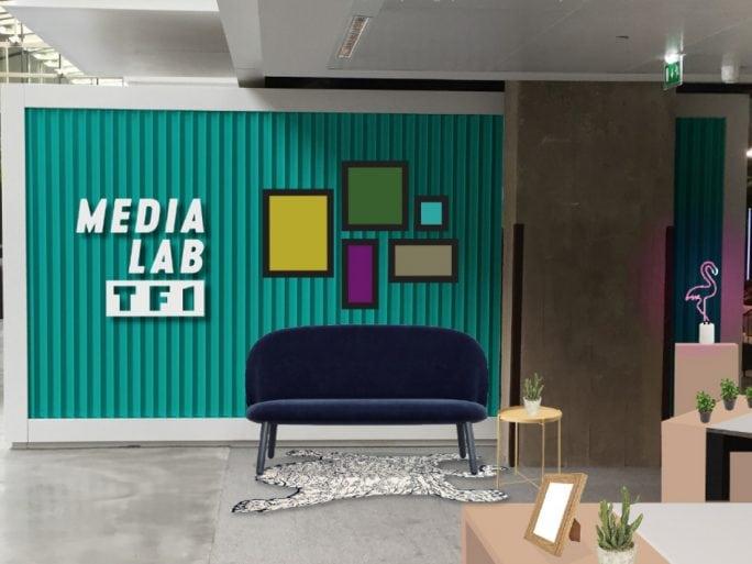 tf1-media-lab-station-f