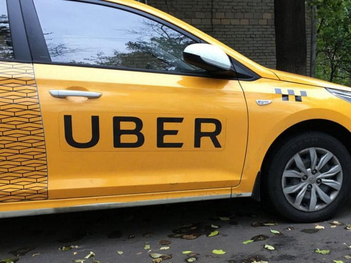 uber-salarie-prud-hommes