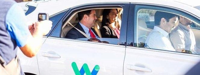uber-waymo-fin-proces