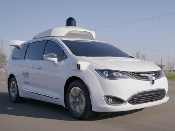 waymo-uber-proces