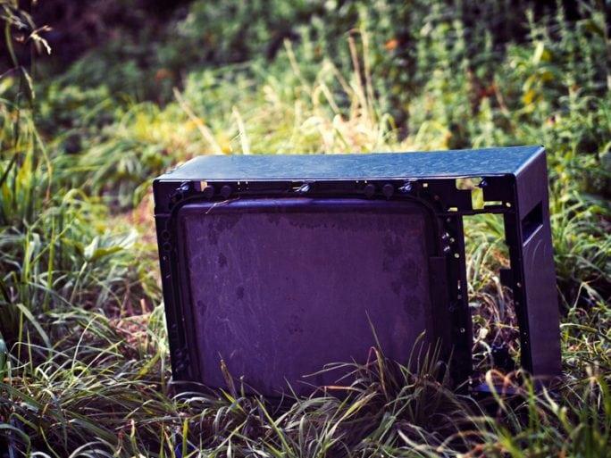 BFMTV veut aussi une rémunération des opérateurs, révèle Free
