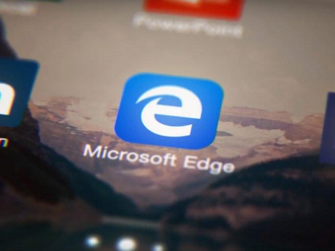 Des mises à jour plus rapides pour Windows 10