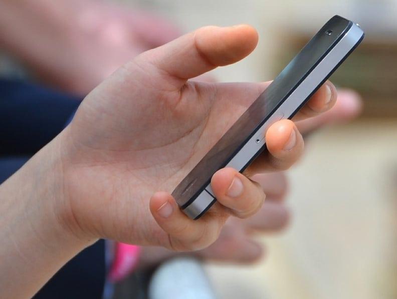 Jeu vidéo : le poids grandissant du mobile sur le marché français