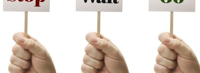 marche-publicite-display-autorite-concurrence-avis-analyse-sectorielle