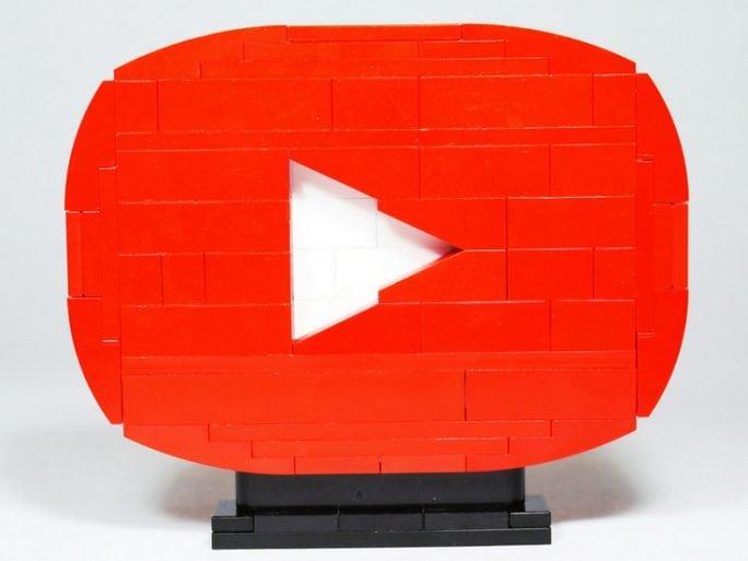 YouTube veut appuyer sur Wikipedia pour contrer les