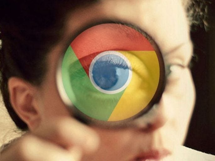 bloqueurs pub Chrome