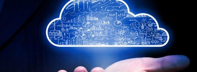 Proofpoint sécurité cloud