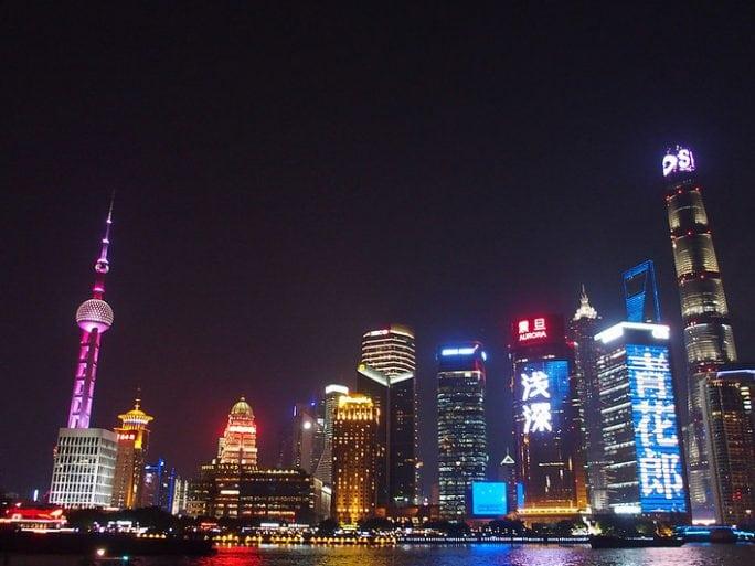 chine-economie-numerique