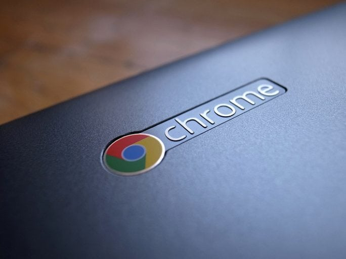 chrome-pwa-desktop