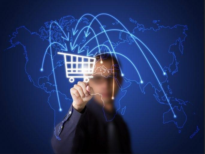 e-commerce-alimentaire