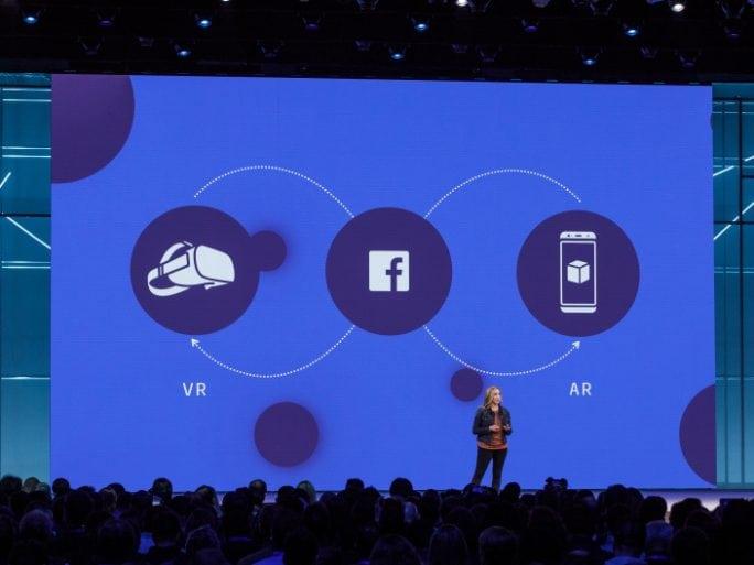 facebook-offres-emploi
