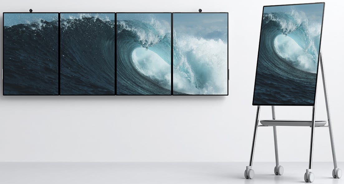 microsoft-surface-hub-2