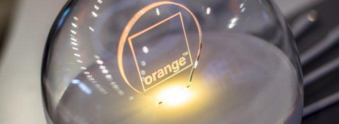 orange-free-4g