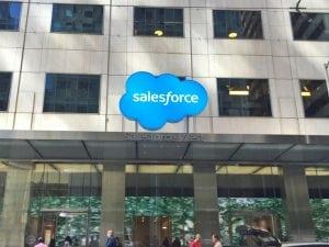 resultats-salesforce-t1-2019