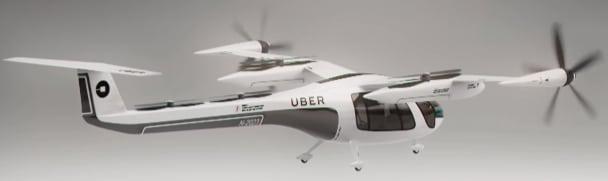 uber-elevate-proto