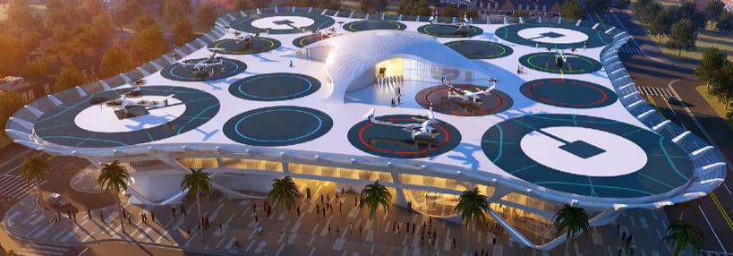 uber-elevate-skyport